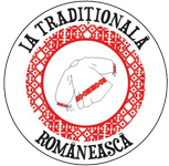 Ia Traditionala Romaneasca